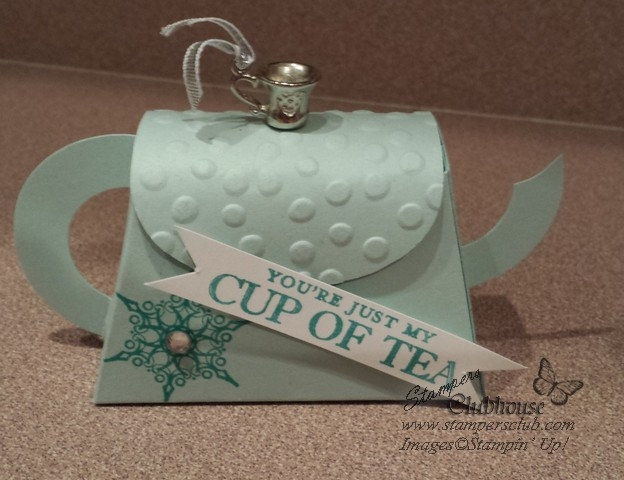 purse-tea-pot