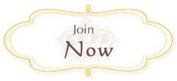 Join Stampers Club Team